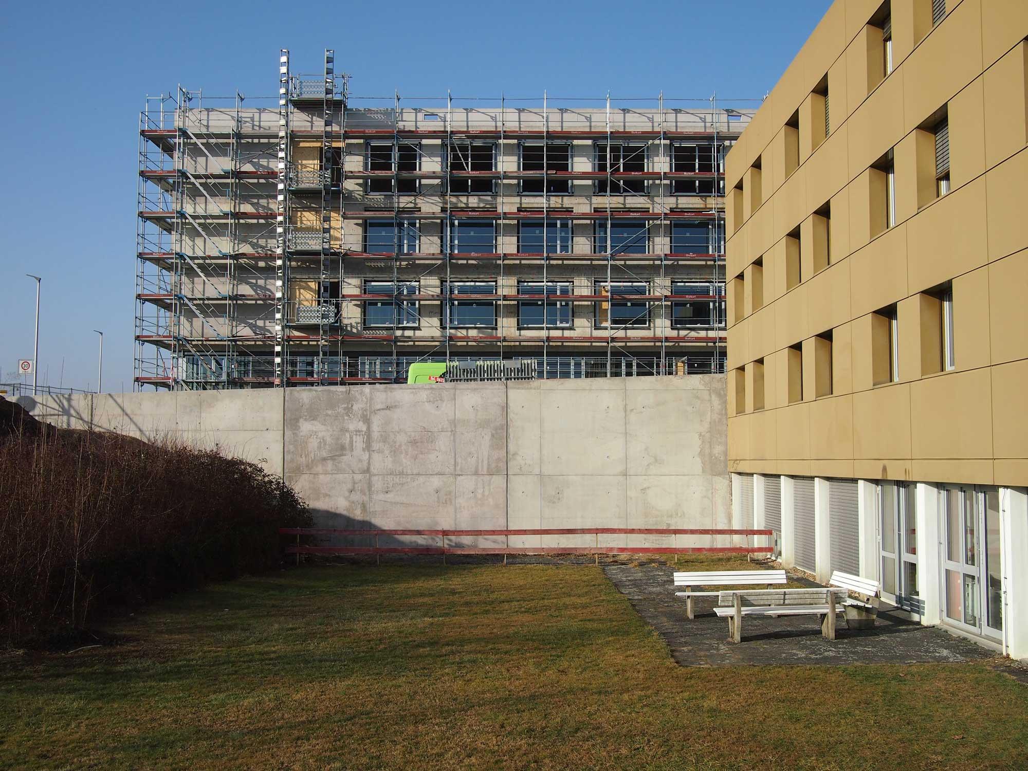 Design For The Sick Studiengang Adsz An Der Hfg Karlsruhe